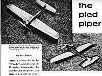Name: Pied Piper.jpg Views: 139 Size: 146.0 KB Description: