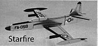 Name: Starfire.jpg Views: 155 Size: 47.4 KB Description: