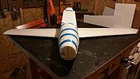 Name: Pilatus_Fuselage_2.jpg