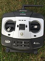 Name: df95 radio.jpg Views: 383 Size: 104.1 KB Description: