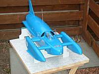 Name: Bluebird:18.jpg Views: 255 Size: 83.8 KB Description: