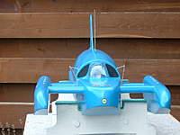 Name: Bluebird:20.jpg Views: 232 Size: 61.9 KB Description: