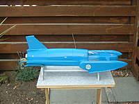 Name: Bluebird:21.jpg Views: 259 Size: 81.8 KB Description: