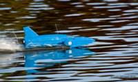 Name: Bluebird x C.McL.jpg Views: 279 Size: 76.7 KB Description: