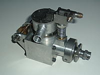 Name: Exhaust:2.jpg