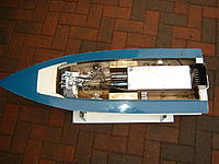 Name: Ooyah plan view.jpg