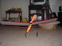 Name: aero 004.jpg Views: 285 Size: 99.8 KB Description: