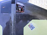 Name: RX-2.jpg