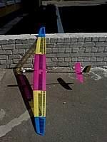 Name: DSC00795-001.jpg Views: 190 Size: 56.3 KB Description: