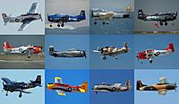 Name: 2008North American T-28.jpg Views: 139 Size: 70.3 KB Description: From the North American T-28 calendar.