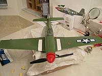 Name: P-51_ShangLa06.jpg
