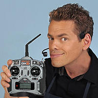 Name: slapchopDX6i.jpg Views: 149 Size: 146.8 KB Description: Hi, it's Vince here for the DX6i!