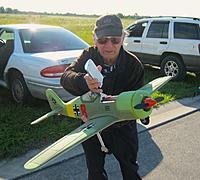 Name: IMG_0677.jpg Views: 219 Size: 152.7 KB Description: Focke-Wulf Fred!