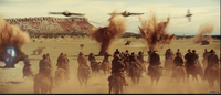 Name: Cowboys and Aliens.png Views: 62 Size: 262.0 KB Description: