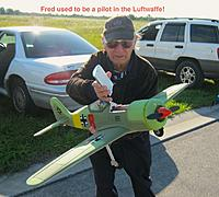 Name: Focke-Wulf Fred.jpg