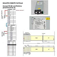 Name: Delta DPS-750EB full pinout1.JPG