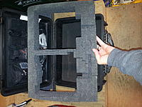 Name: 20121116_234409.jpg