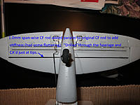Name: Mossie stab spar.jpg