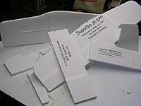 Name: dscn1923.jpg Views: 54 Size: 119.1 KB Description: Tiled PDF cutouts