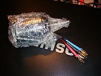 Name: Trex 600E Motor 002.jpg Views: 64 Size: 310.8 KB Description: