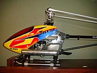 Name: Trex 700 Flybarless 001.jpg Views: 351 Size: 270.3 KB Description: