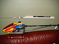 Name: Trex 700 Flybarless 002.jpg Views: 152 Size: 231.5 KB Description: