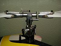 Name: Trex 700 Flybarless 003.jpg Views: 345 Size: 173.0 KB Description: