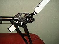 Name: Trex 700 Flybarless 004.jpg Views: 77 Size: 195.1 KB Description: