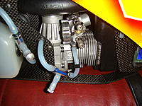 Name: Trex 700 Flybarless 006.jpg Views: 117 Size: 302.8 KB Description: