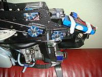 Name: Trex 700 Flybarless 007.jpg Views: 748 Size: 310.3 KB Description: