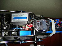 Name: Trex 700 Flybarless 008.jpg Views: 130 Size: 276.7 KB Description: