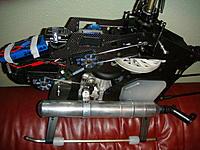 Name: Trex 700 Flybarless 009.jpg Views: 135 Size: 287.3 KB Description: