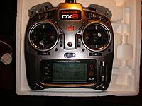 Name: DX8 Radio 001.jpg Views: 116 Size: 213.2 KB Description: