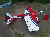 Name: large scale plane.jpg