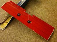 Name: image_1.jpg Views: 757 Size: 171.7 KB Description: Wing setup