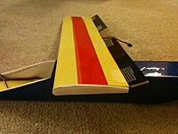 Name: image_2.jpg