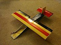 Name: image.jpg Views: 192 Size: 158.7 KB Description: AURA - ZOOM ZOOM 50 mm EDF Jet