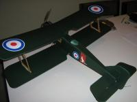 Name: Se5a-painted- 002s.jpg