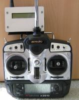 Name: telem-rx- 032s.jpg