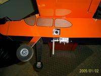 Name: LT-25-2.jpg Views: 154 Size: 73.2 KB Description: sig Lt-25 Camera plane