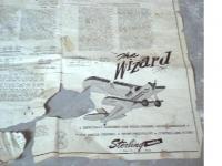 Name: wizard1.jpg Views: 344 Size: 55.7 KB Description: