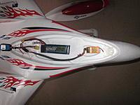 Name: Skyartec Skyfun007.jpg Views: 201 Size: 168.6 KB Description: