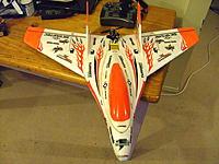 Name: Skyfun Rudders 007.jpg Views: 159 Size: 293.4 KB Description: