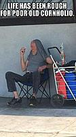 Name: life_has_been_rough_for_poor_old_cornholio._5012649153.jpg Views: 152 Size: 83.5 KB Description: