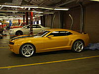 Name: 4-transformers-2007-camaro_620.jpg