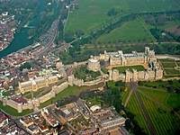 Name: windsor_castle.jpg