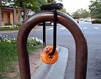 Name: donut-lock.jpg Views: 87 Size: 46.0 KB Description: