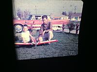 Name: IMG_0297.jpg