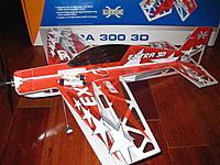 Name: UMX300 003.jpg Views: 86 Size: 266.8 KB Description: