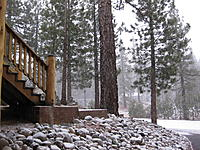 """Name: SVSS2-27-12 001.jpg Views: 106 Size: 311.6 KB Description: My day started with 3"""" of snow."""